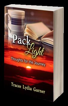 traceelydiagarner_packlightpsd