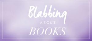 blabbing_header-300x135