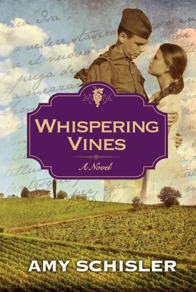 whisperingVines-Cover