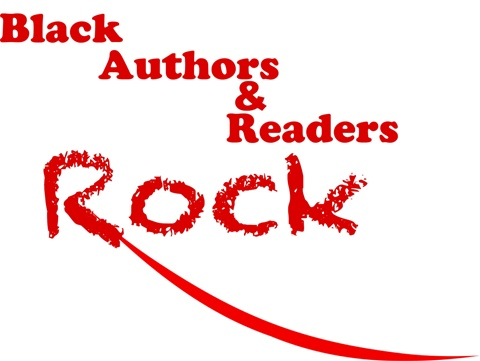 b-authors-readers-rock