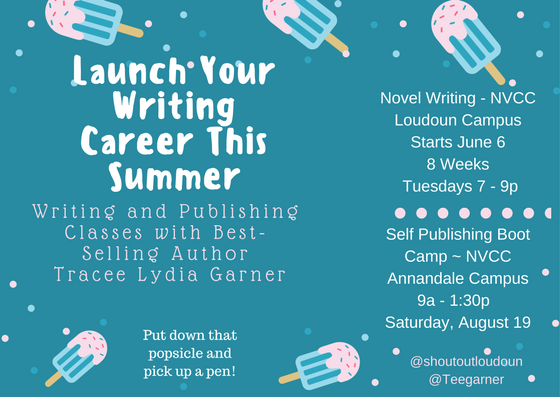 Launch Your Writing Career This Summer.png