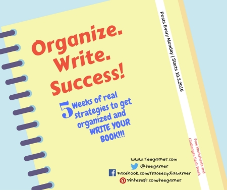 Organize blog headers 16.jpg