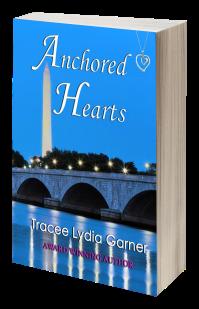 traceelydiagarner_anchoredhearts