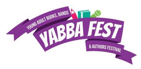 yabba-logo-768x381