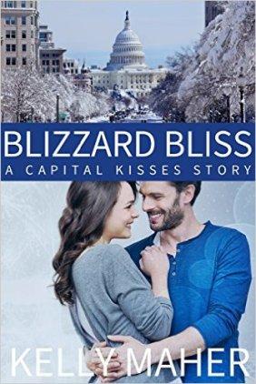 Blizzard Bliss KMaher 2016