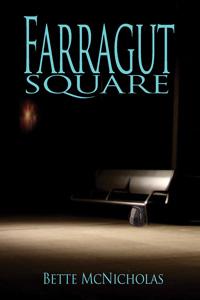 FarragutSquare_w1369_300