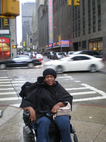 TG NYC 2013