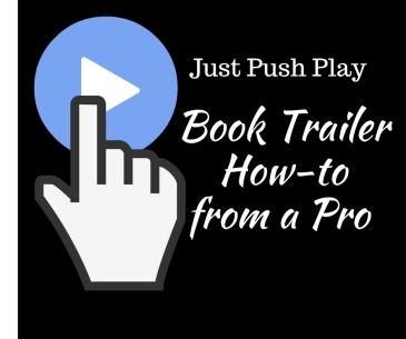 book-trailer-for-newsletter2