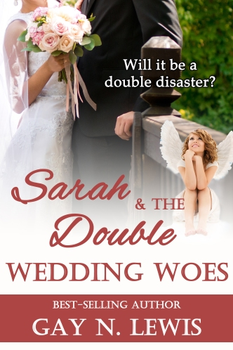 Sarah and the Double Wedding Woes cover.jpg