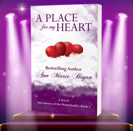 A Place For My Heart - Cover Revealed.png