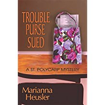 Marianna Huesler good cover.jpg