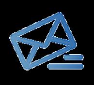 newsletter-icon-13