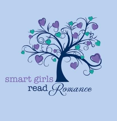 RARM Smart Girls Tree.jpeg