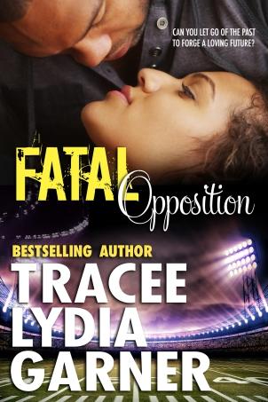 TraceeLydiaGarner_FatalOpposition_HR