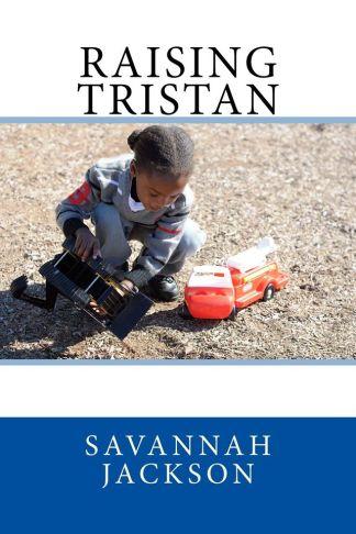 Raising Tristan.jpg