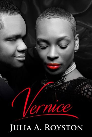 Vernice cover 3 (2).jpg