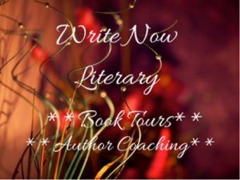 write now literary
