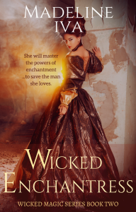 wench-wattpad-cover-final