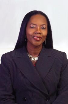 Ann Marie Bryan - Profile pic